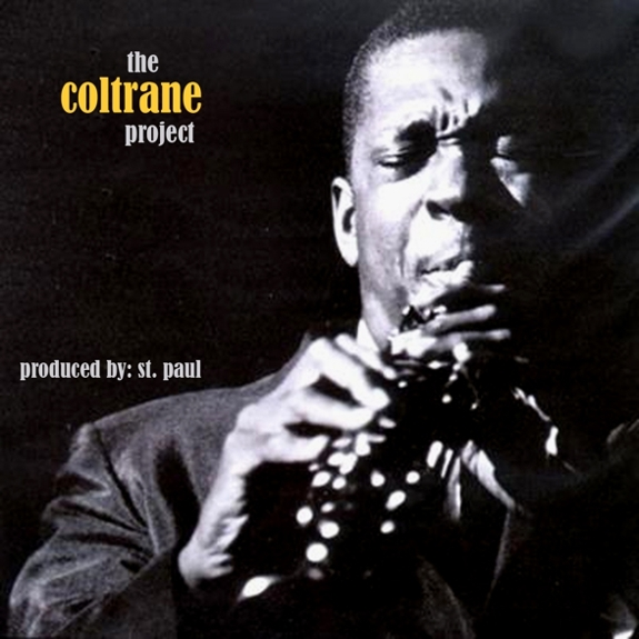Coltrane_project_front_display